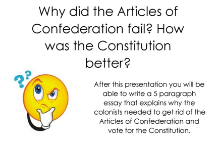 essay question about the bill of rights Note: the following text is a transcription of the enrolled original of the joint resolution of congress proposing the bill of rights, which is on permanent display.